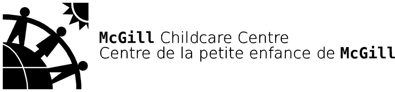 CPE McGill
